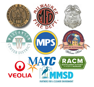 Our agencies