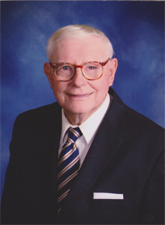 Bill Carey